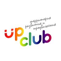 UPclub200