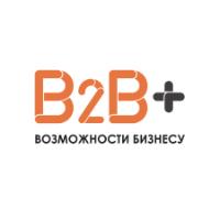 b2b200