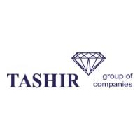 tashir200
