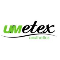 umetex200